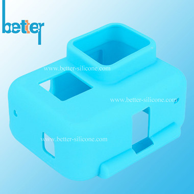 Silicone Case Cover.jpg